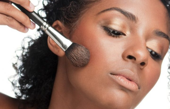 Como-fazer-maquiagem-perfeita-para-a-pele-negra-1