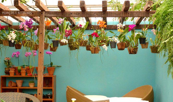 Jardins_suspensos-Vasos