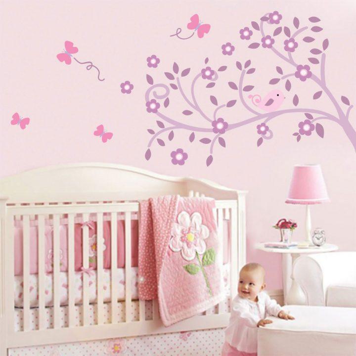 adesivo-de-parede-quarto-do-bebe