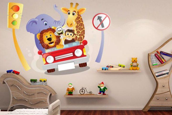 adesivos-de-paredes-para-quartos-de-menino