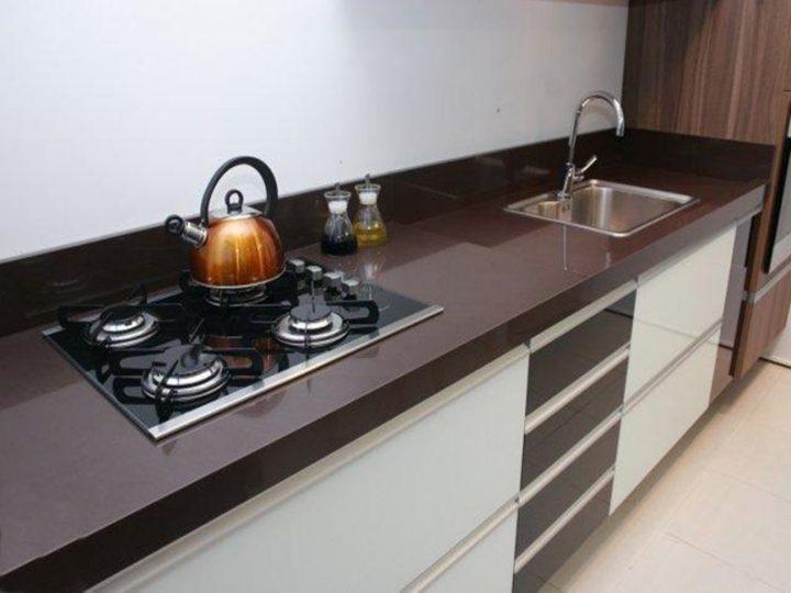 bancada-cozinha-de-granito