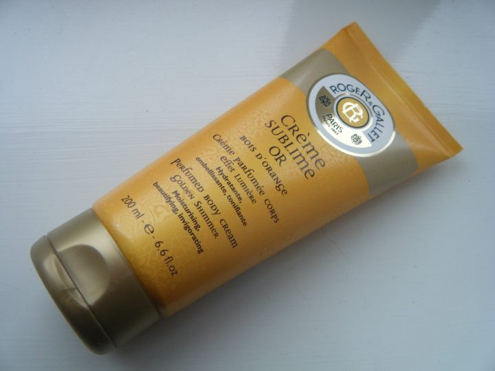 bois-d-orange-creme-sublime-roger-e-gallet