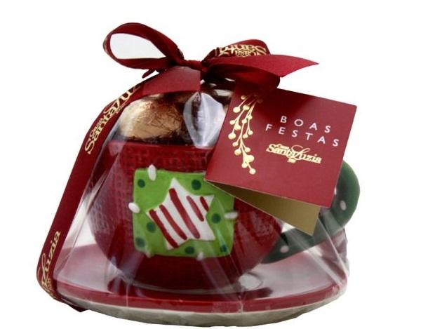 bonboniere-natalino