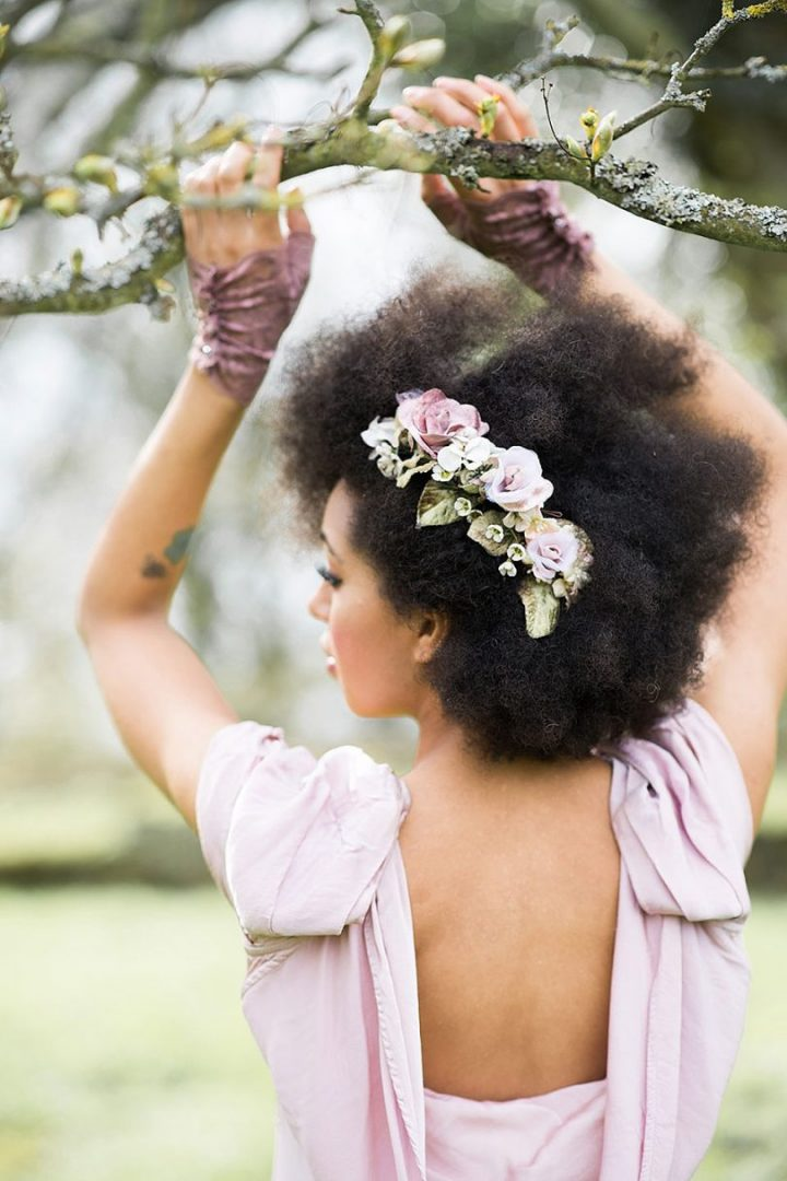 cabelos-afro-1