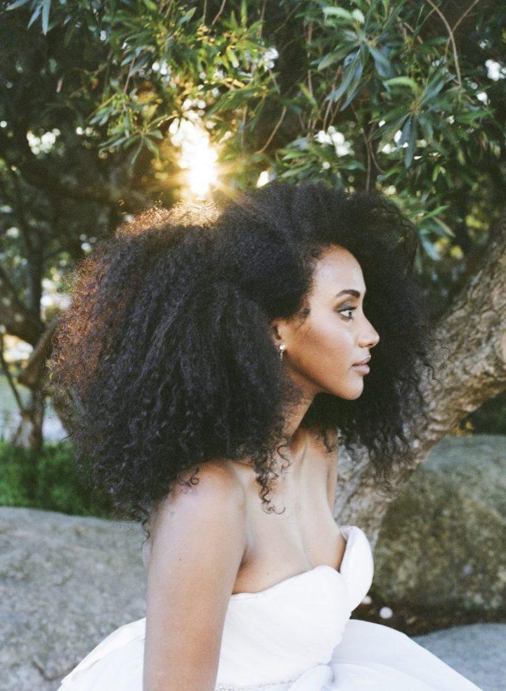 cabelos-afro-2