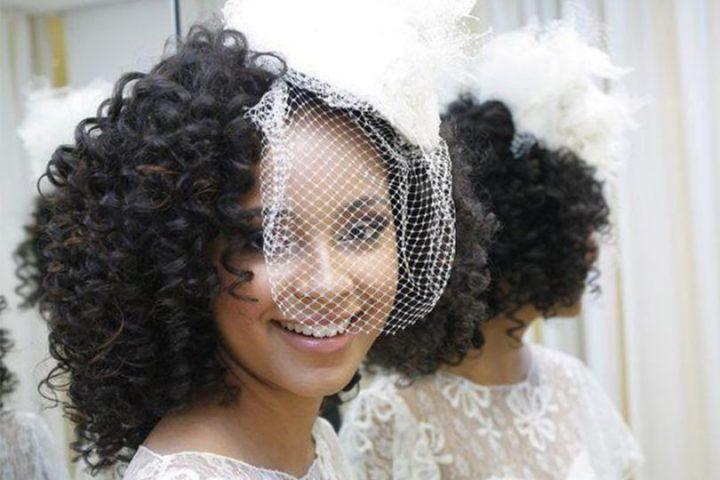cabelos-afro-3