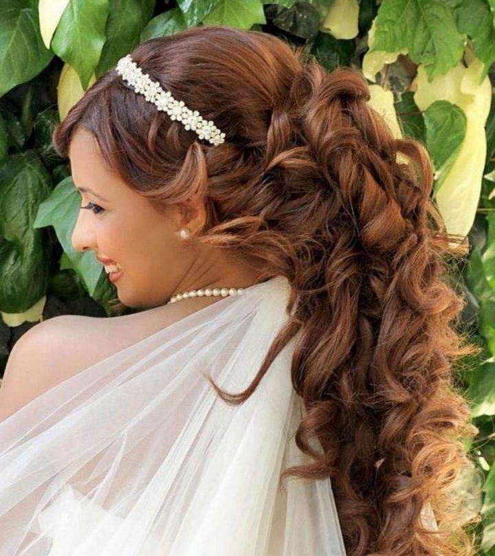 cabelos-longos-1