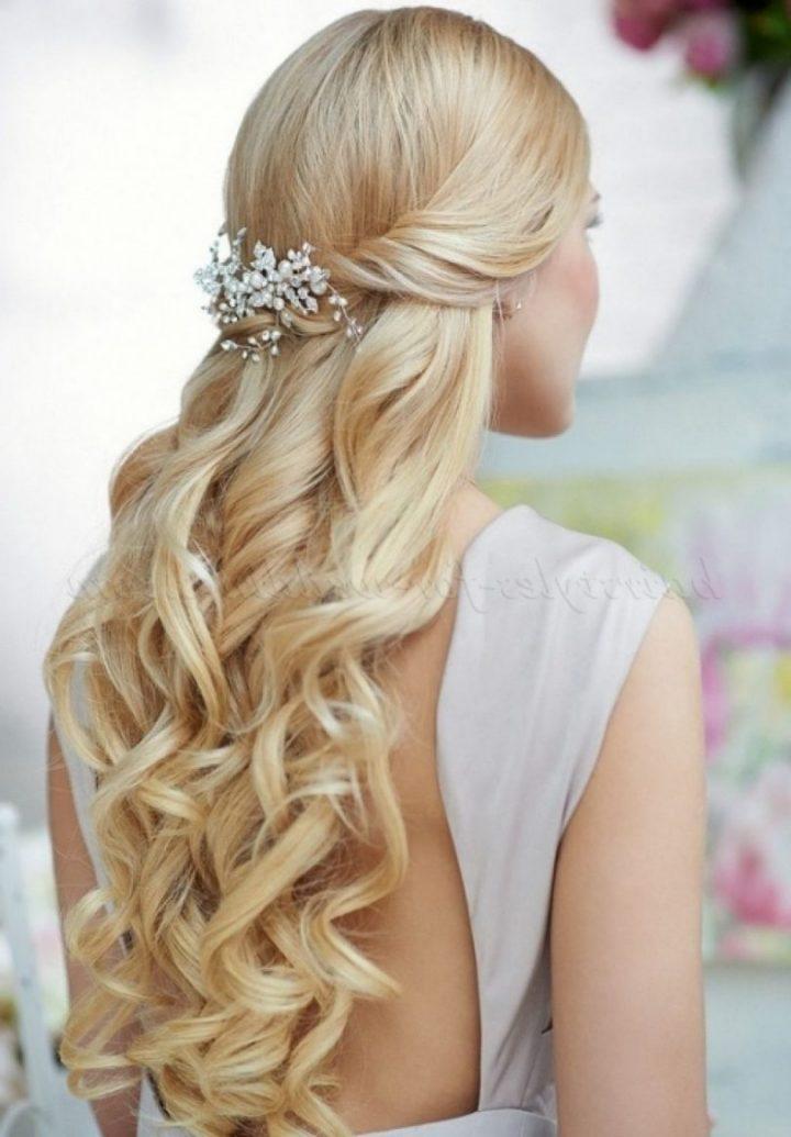 cabelos-longos-4
