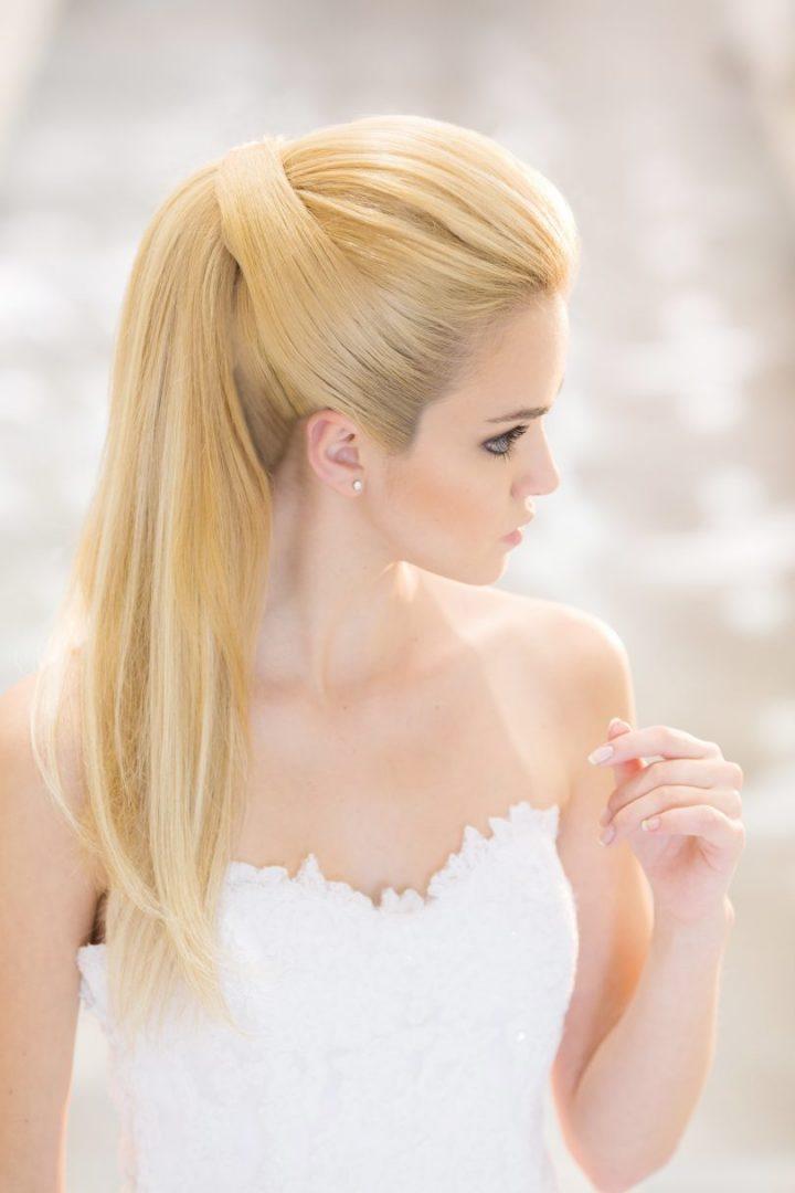 cabelos-longos-8