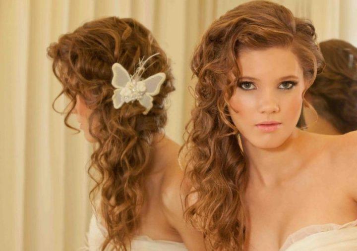 cabelos-medios-3