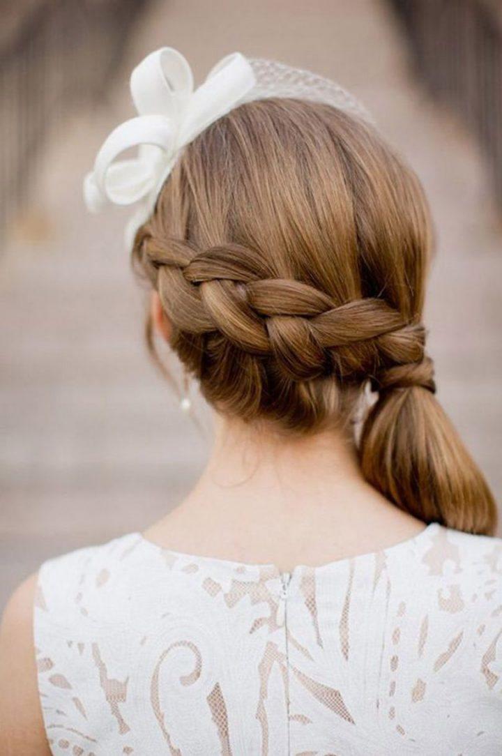 cabelos-presos-14