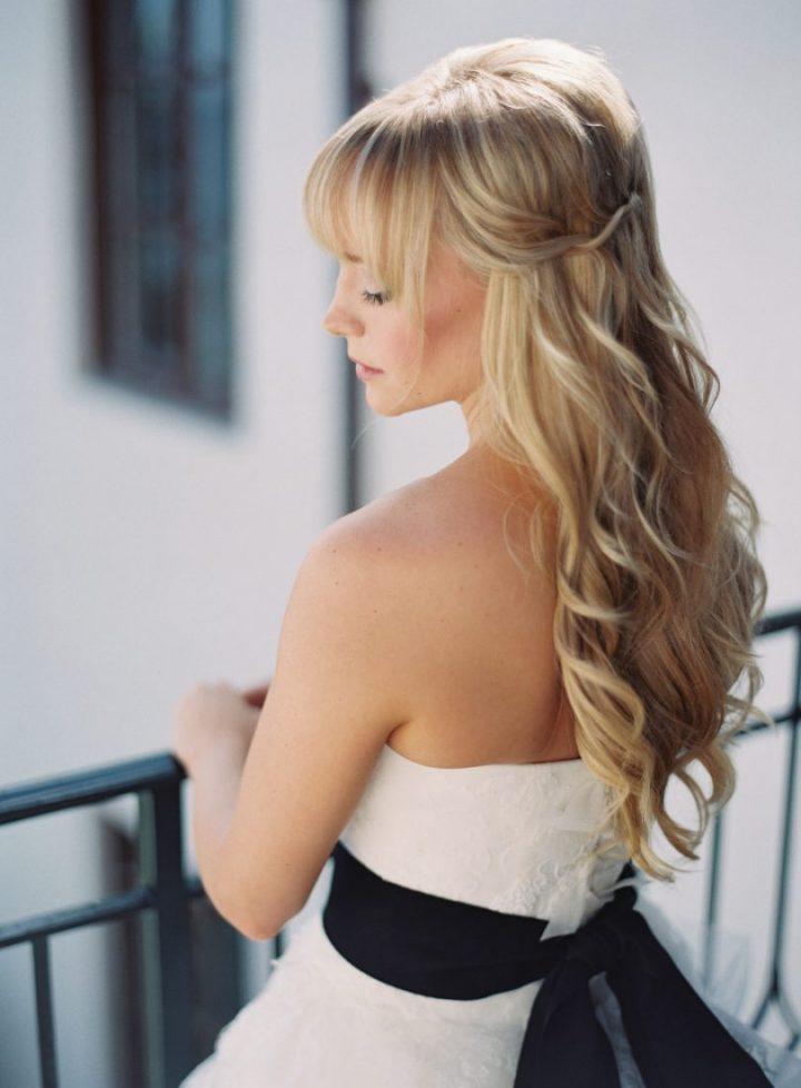 cabelos-semi-presos-11