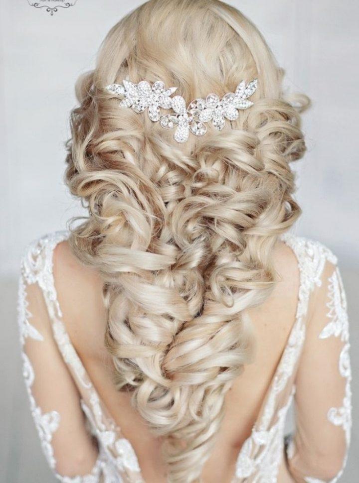 cabelos-semi-presos-8