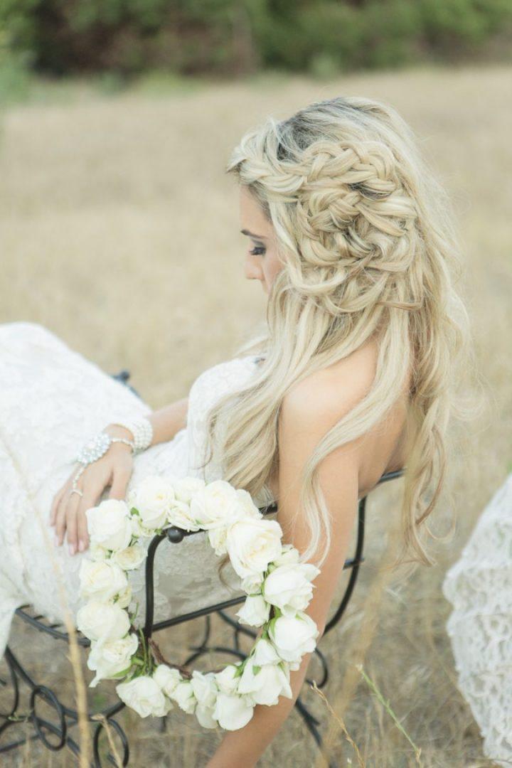 cabelos-semi-presos