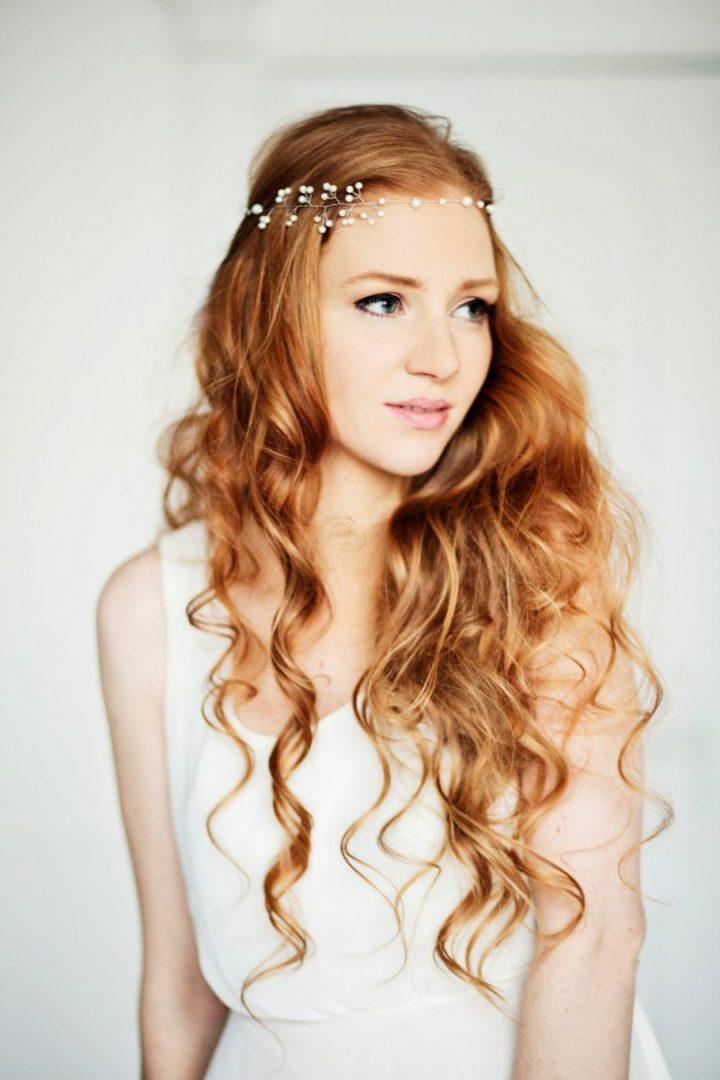 cabelos-soltos-7