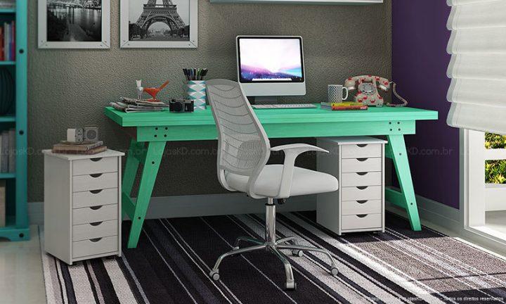 cadeira-para-home-office