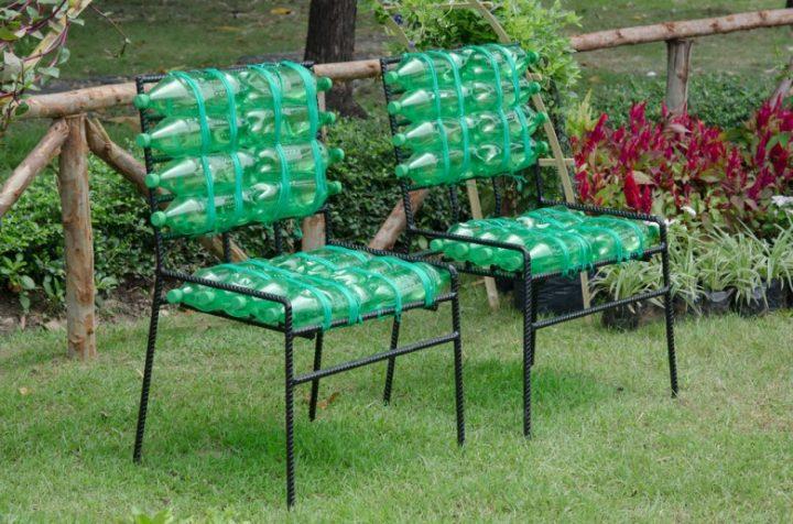 cadeiras-de-garrafa-pet