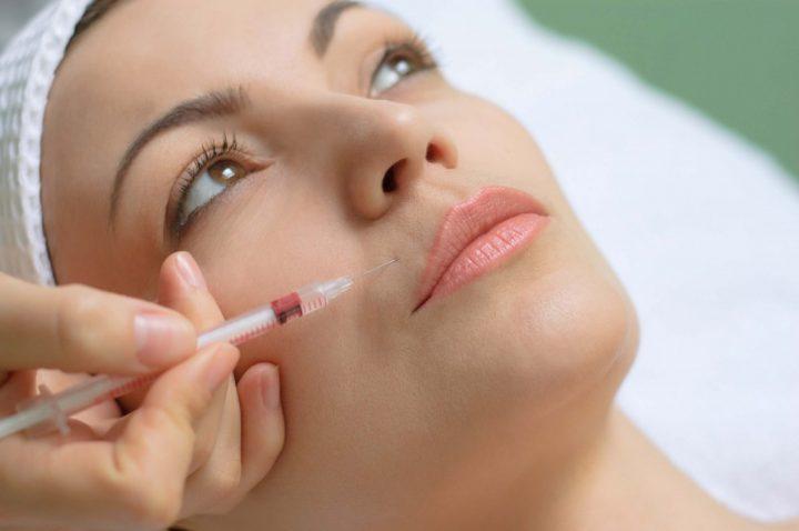 carboxiterapia-facial