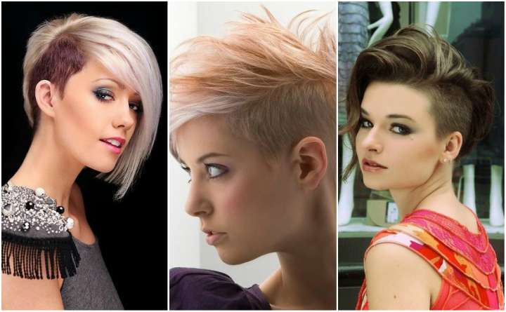 corte-sidecut-cabelo-curto
