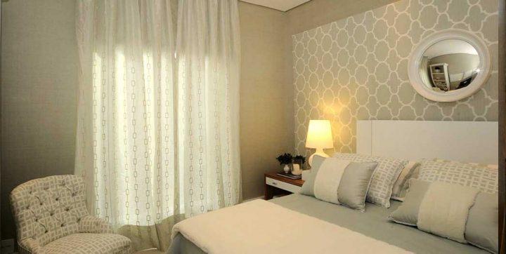 cortinas-para-quarto-de-casal