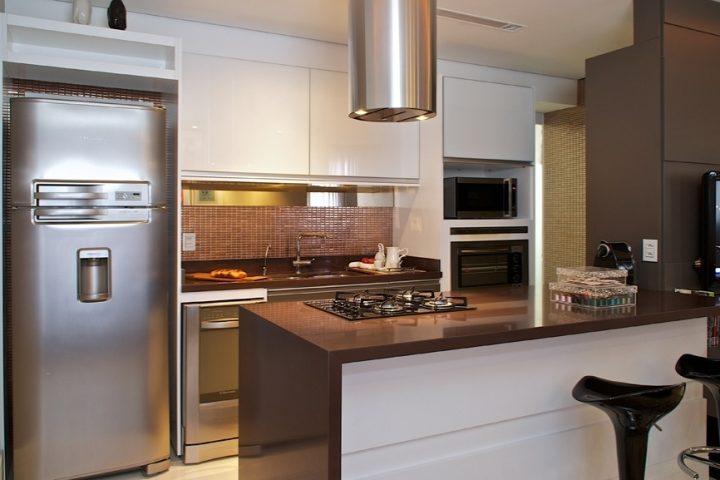 cozinha-americana-21