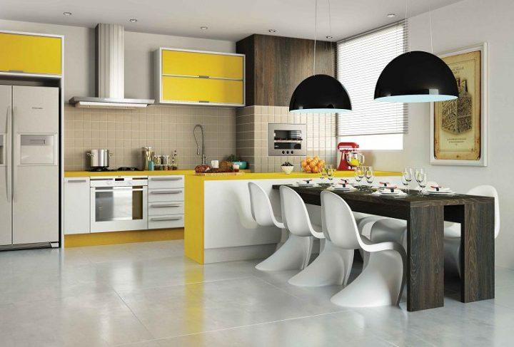 cozinha-porcelanato-retificado