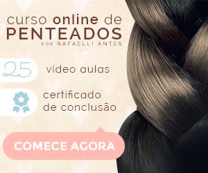 curso-de-penteados