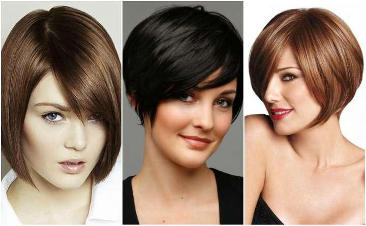 cut-bob-hair