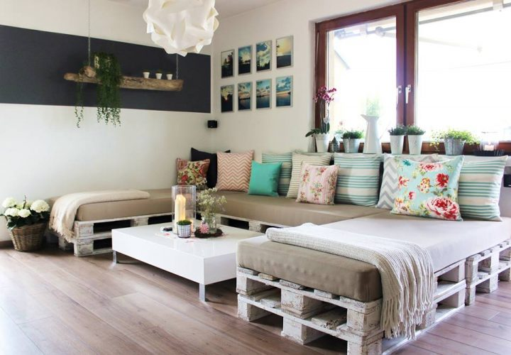 decoracao-com-pallets-1