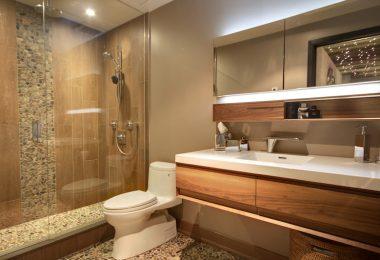 decoracao-de-banheiro-70