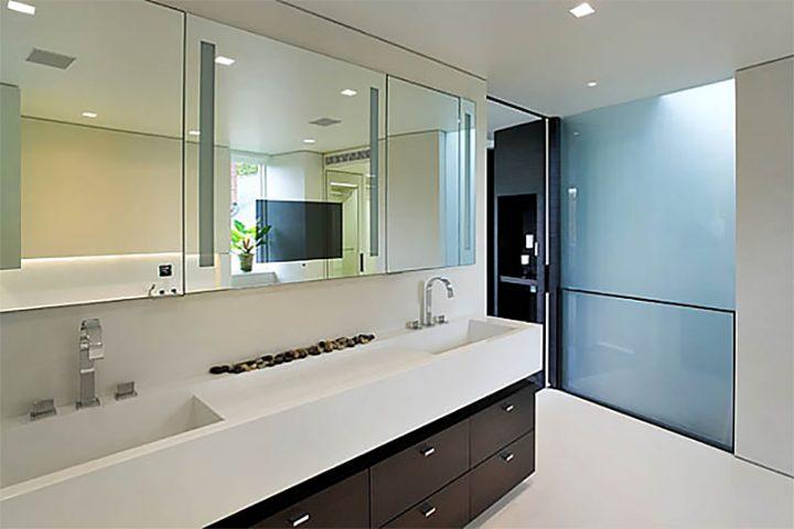 espelhos-no-banheiro