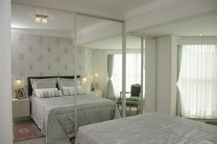 espelhos-quarto-de-casal-pequeno
