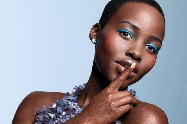 foto-maquiagem-para-pele-negra