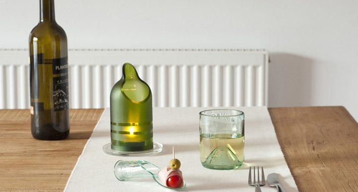 garrafa-de-vinho-porta-velas