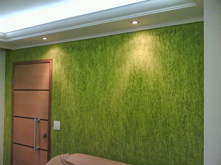 Fachada de casa dicas para criar ou reformar a sua for Fachadas de casas con azulejo
