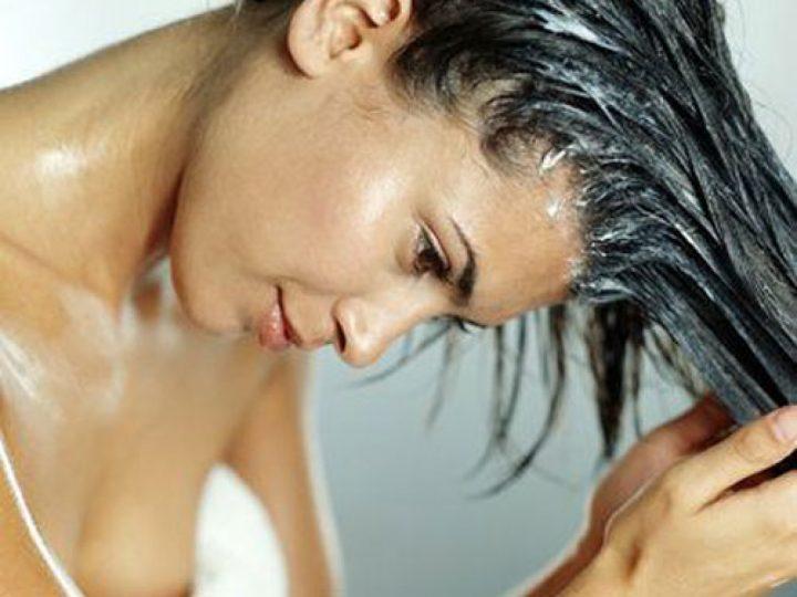 hidratando-o-cabelo