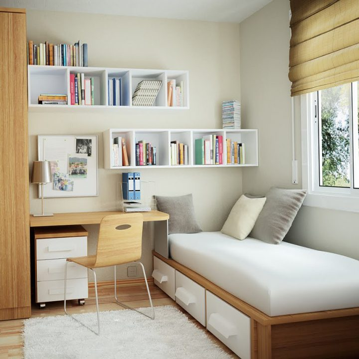home-office-no-quarto
