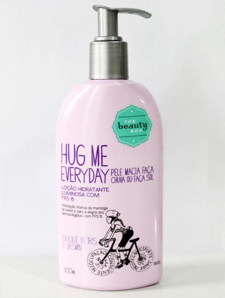 hug-me-everyday-beauty-box