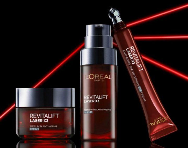 loreal-revitalift-laser-x3