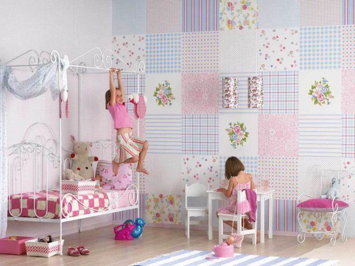 mesa-para-quarto-infantil-feminino