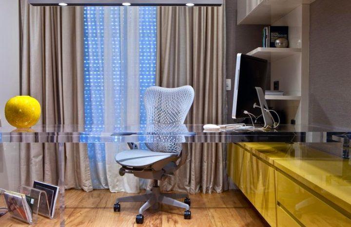 mesa-transparente-para-home-office