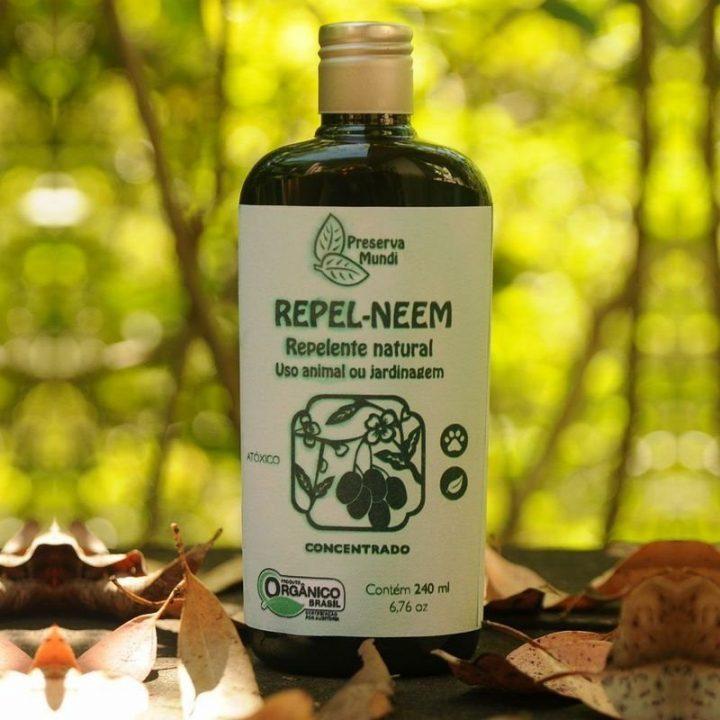 neem-repelente