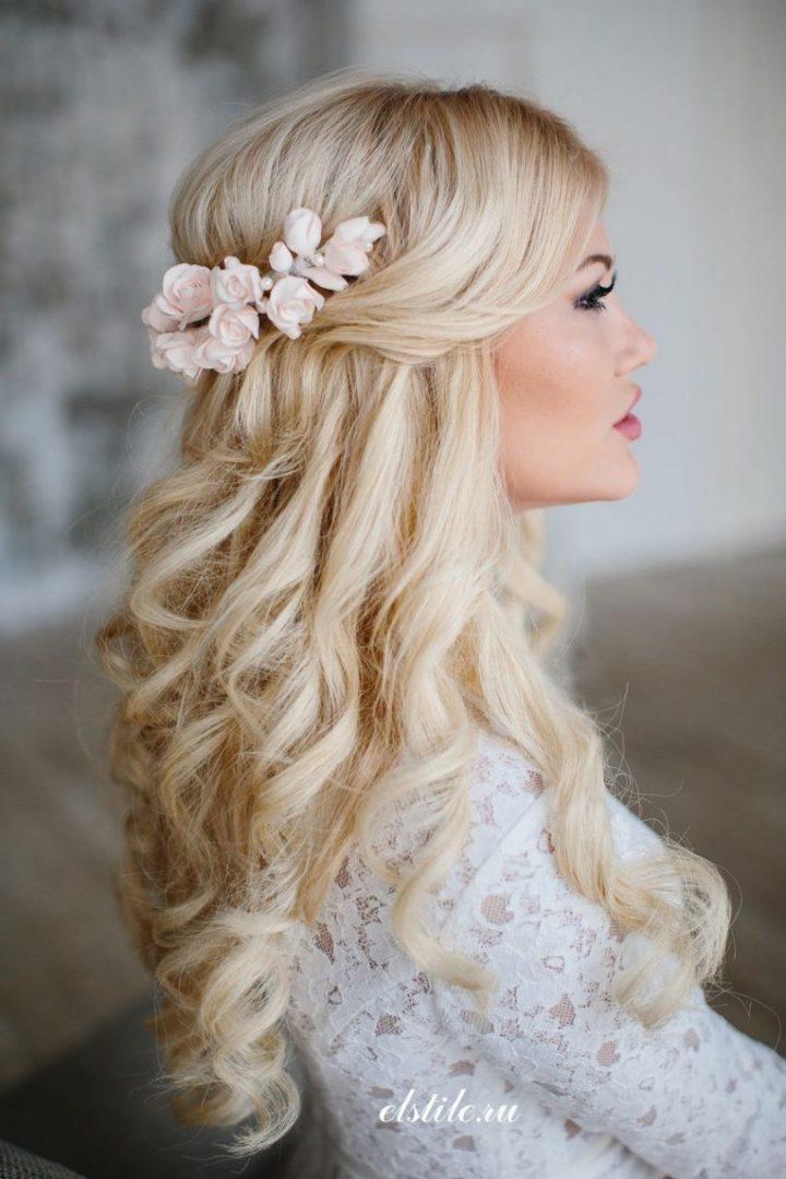 noiva-com-cabelos-longos-1