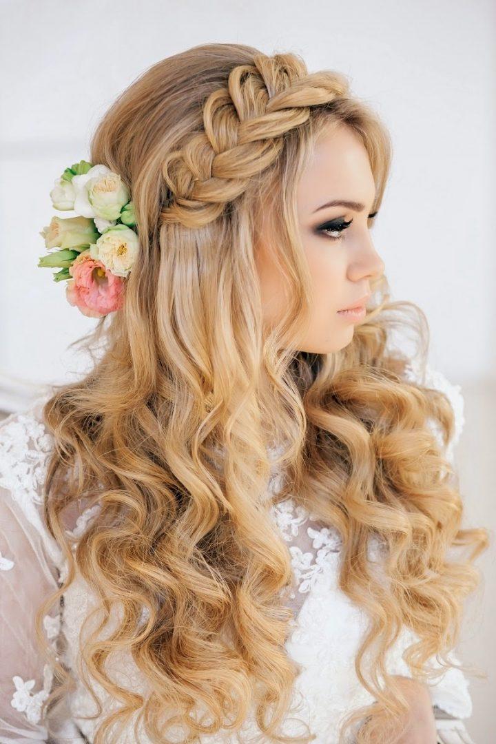 noiva-com-cabelos-longos