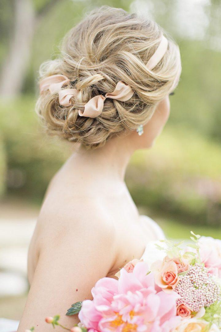 noiva-com-cabelos-medios-3