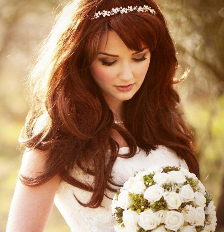 noiva-com-cabelos-medios-4