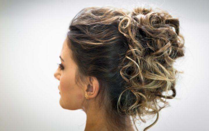 Super Penteados para noivas: veja 80 lindas fotos para se inspirar DB05