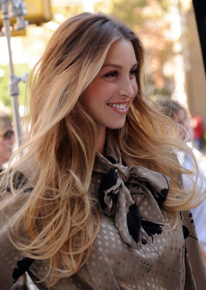 ombre-hair-cabelos-longos