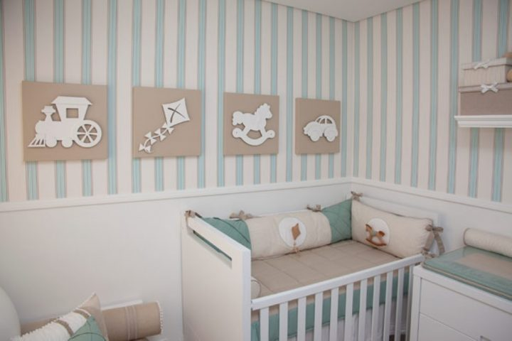 papel-de-parede-para-quarto-infantil-masculino