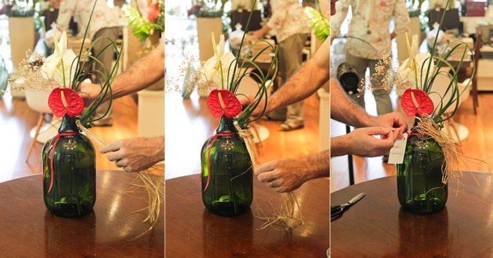 passo-a-passo-jardinagem-em-garrafas